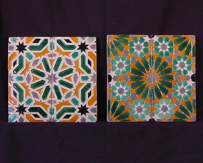 Cer mica taller de cer mica azulejos retablos murales for Azulejos ceramicos